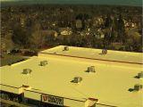 Roofing Contractors Redding Ca Commercial Residential Roofing In Redding Boster Roofing