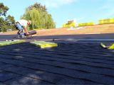 Roofing Contractors Redding Ca Melendez Roofing In Redding