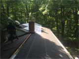 Roofing Contractors Redding Ca Redding Ct Roof Replacement Repair Contractor Siding