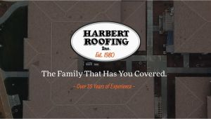 Roofing Contractors Redding Ca Redding Roofing Roof Contractors Harbert Roofing