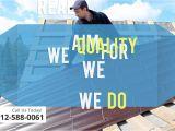 Roofing Contractors Savannah Ga Metal Roofing Savannah Ga 912 588 0061 Metal Roofing Savannah