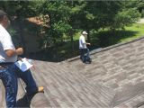 Roofing Contractors Savannah Ga Pin by south Shore Roofing Savannah On south Shore Roofing Savannah