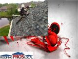 Roofing Contractors Savannah Ga Roofing Company Pooler Georgia Video Dailymotion