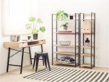 Room Essentials 5 Shelf Trestle Bookcase assembly Instructions Vigo Shelves Shelving Units Mocka Nz