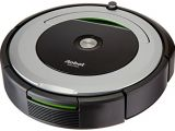 Roomba 690 Pet Hair Roomba 690 Vs 980 which One Should I Buy Luvmihome