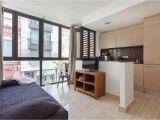 Rooms Available for Rent Chico Ca Apartment Matarolux 6 Matara Spain Booking Com