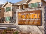 Rooms for Rent In Chico Ca the Domicile Chico Ca 95926