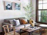 Rooms for Rent In Chico Ca Una Casa Con Arquitectura Inglesa Y Deco Vintage Room Ideas Room