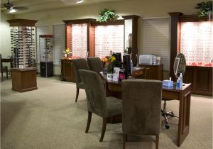 Rooms for Rent Near Chico State Family Eye Care