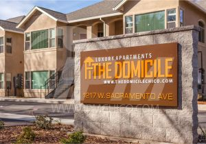 Rooms for Rent Near Chico State the Domicile Chico Ca 95926