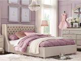 Rooms to Go sofia Vergara Bed sofia Vergara Petit Paris Champagne 4 Pc Full Bedroom with