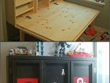 Roomy Storage Space Crossword Best 25 Diy Lego Table Ideas On Pinterest Lego Table