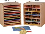 Roomy Storage Space Crossword Wood Wooden Puzzles Floor Puzzles Puzzle Racks for