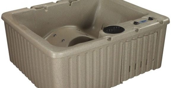 Roto Molded Hot Tub Roto Molded Hot Tub Prices and Specifications From Lifecast