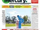 Round as A Dishpan Deep as A Tub and Still Renfrew081017 by Metroland East Renfrew Mercury issuu