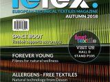Round as A Dishpan Deep as A Tub and Still the Oceans Tetex Magazine Autumn 2018 by Tetex issuu