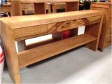 Rubber Wood Furniture Disadvantages Rubberwood Furniture Wonderful Looking Rubber Wood