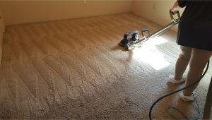 Rug Cleaner fort Walton Beach fort Walton Beach Carpet Cleaning