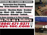 Rug Cleaners In Midlothian Virginia at Your Service Professional Cleaning Services Carpet Cleaning