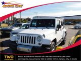Rug Cleaning Panama City Fl 2015 Jeep Wrangler Unlimited Sahara 1c4bjweg4fl727485 Nissan