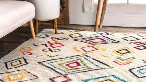Rugs Usa Customer Service Albina Diamond Dazz Rug Contemporary Rugs Rugs Usa Living Room