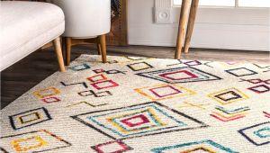 Rugs Usa Customer Service Albina Diamond Dazz Rug Contemporary Rugs Rugs Usa Living Room