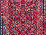 Rugs Usa Customer Service Lots Of Color and Fun This is Rugs Usa S Chroma Janus Dual Dappled