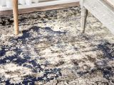 Rugs Usa Customer Service Rugs Usa Arabella Faded Crowned Rosette Rug House Rugs