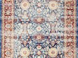 Rugs Usa Customer Service Rugs Usa area Rugs In Many Styles Including Contemporary Braided
