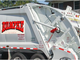 Rumpke Large Item Pickup Covington Announces Updated Trash and Recycling Guidelines