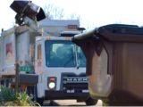 Rumpke Large Item Pickup Rumpke Search Results