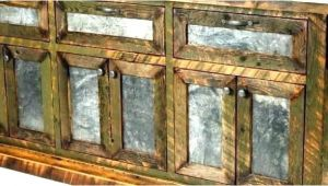 Rustic Furniture Weatherford Tx Furniture Stores In Weatherford Tx Rustic Furniture