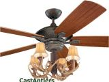 Rustic Wagon Wheel Ceiling Fan Wagon Wheel Ceiling Fan Wanted Imagery