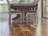 Rv Patio Mat Costco Costco Carpet Installation Unique Luxury area Rugs Costco Rugs On