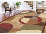Rv Patio Mat Costco Costco Indoor Outdoor Rugs Best Of Costco Sheds Sale Collection