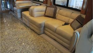 Rv sofas for Sale Comfy Rv Sleeper sofa Lets You to Appreciate Far More