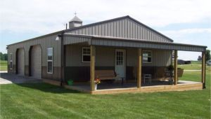 Rv Storage Buildings with Living Quarters Pin by Mark Gepner On Shop Home Pinterest Metal Building Homes