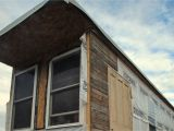 Rv Storage Buildings with Living Quarters Tiny Houses Face High Hurdles In the Suburbs