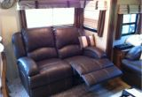 Rv Wall Hugger theater Seating Rv Wall Hugger Recliner theatre Seating Central Saanich