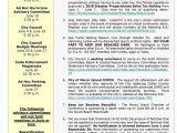 Sales Tax In Destin Fl 40 Best orlando Images On Pinterest 12th Century Brick and Bricks
