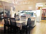 Salmons Furniture Store Hanford Ca London Properties Lemoore Real Estate 105 W Glendale Avenue