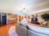 Salmons Furniture Store Hanford Ca London Properties Lemoore Real Estate 20 Cantebury Drive