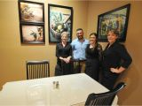 Salmons Furniture Store Hanford Ca the Sentinel S 2017 Readers Choice Awards Gallery