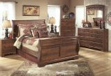 Sam Levitz Bedroom Sets Sam Levitz Bedroom Sets Bedroom Ideas