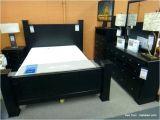 Sam Levitz Bedroom Sets Sam Levitz Customer Service Freehits Info