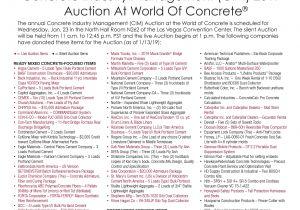 San Antonio Bulk Pickup Schedule 2019 2019 Auction Items Cim