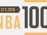 San Antonio Bulk Pickup Schedule 2019 top 100 Nba Players Of 2019 Count Down 10 1 Si Com