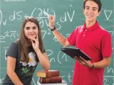 San Diego Mesa College Blackboard Beyond the Acorn August September 2018 by Beyond the Acorn issuu