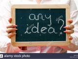 San Diego Mesa College Blackboard Bitten Off Stockfotos Bitten Off Bilder Alamy