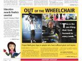 San Diego Mesa College Blackboard Carlsbad Business Journal by Carlsbad Chamber Of Commerce issuu